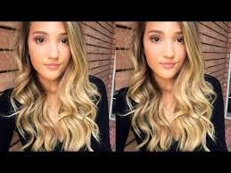 06 53 back to makeup tutorial for high 2016 high makeup look