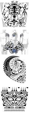 полинезия тату эскизы фото галерея идеи татуировок 10gb фото