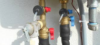 Us Craftmaster Water Heater Age Chart How Do I Tell The Age Of A Whirlpool Water Heater From The