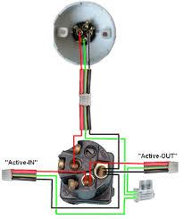 light switch wiring diagram for australia wiring diagram \u2022 wall light switch wiring diagram uk electrical engineer rh talkingelectronics com 240v light switch wiring diagram australia clipsal light switch wiring diagram