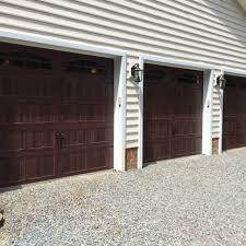 garage precision garage door opener pg 4500 garage door opener in size 970 x 970