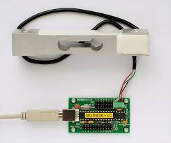 interface load cell wiring diagram 34 wiring diagram images lcwires load cell interface bu0836 lc usb interface load cell wiring diagram at cita asia