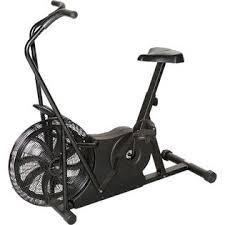 fan exercise bike. marcy fan upright exercise bike 2 f