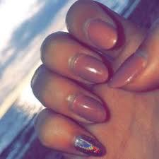 best nail salons near me yelp
