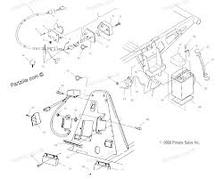 carburetor 2003 polaris 330 trail boss wiring diagram database polaris trail boss 325 wiring diagram