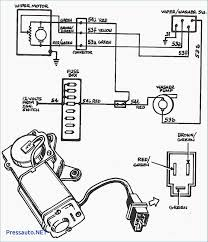 toyota wiper wiring diagram data wiring diagrams \u2022 Wiper Motor Wiring Schematic wiper motor wiring diagram toyota save wiper wiring diagram toyota rh doctorhub co 2 speed wiper motor wiring gm wiper switch wiring