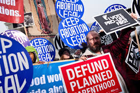 this is forty  the anniversary of roe v  wade   the new yorkerforty years ago this tuesday  on january      the supreme court issued its ruling in roe v  wade  nine months later  reader    s digest published an essay