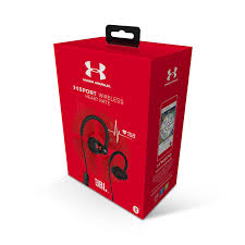 jbl under armour sport wireless heart rate. jbl under armour heart rate black sports in-ear earphones jbl sport wireless r