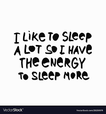 Sleep A Lot Energy More Shirt Quote Lettering