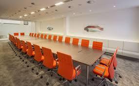 office orange. office u0026 workspace astonishing contemporary design in beige color u2014 exposuregallerycom orange