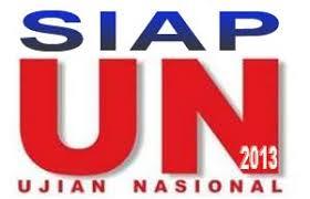 Jadwal Pengumuman UN SMP 2013