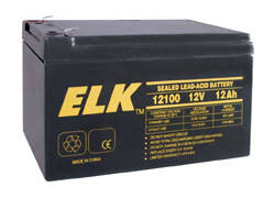 Battery Mhos Chart Product Review Elk Technology Elk Blk V 2 Battery Life