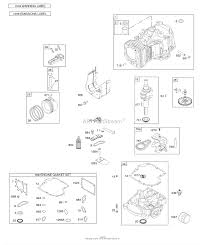 Mag o ignition system diagram as well showthread also isuzu 2 3l engine diagram in addition