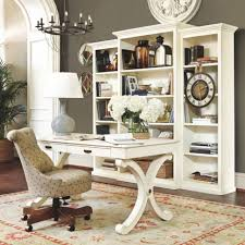 home office inspiration 2. large size of office2 top 10 ballard designs home office examples original inspiration 2 a