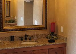 tropical bathroom lighting. Full Size Of Vanity:bathroom Lighting Buying Guide Design Necessities Lighting2c Ambient Ceiling Tech Tropical Bathroom T