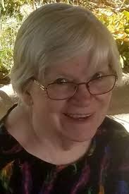 Elaine Fritz Obituary - (2020) - Holmen, WI - Winona Daily News
