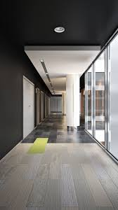 office lobby designs. Corporate Office Lobby Design: Space And Impact | ArchiCGI Designs