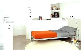 Image Couch Twin Murphy Bed Ikea Twin Wall Bed Wall Bed With Desk Click To Enlarge Wall Bed Bimtiksmansagainfo Twin Murphy Bed Ikea Bimtiksmansagainfo