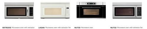 ikea appliances review. Simple Review IKEA Microwaves Intended Ikea Appliances Review
