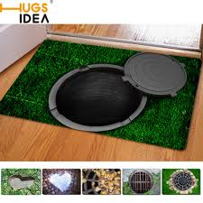 Rubber Flooring For Kitchens And Bathrooms Rubber Floor Mat Reviews Online Shopping Rubber Floor Mat