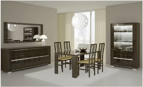 cheap dining room furniture beautiful dining room furniture