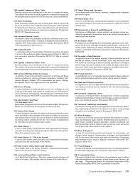 What is the international phonetic alphabet (ipa) used for? 2012 2013 Umhb Undergraduate Catalog By University Of Mary Hardin Baylor Issuu
