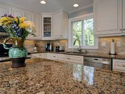 Granite With Cream Cabinets Have You Ever Seen A Canterbury Kitchen Search Cabinets And
