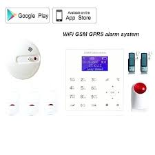 best diy alarm system whole wired security system best wired with regard to best