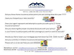 Citizens Insurance Quote Amazing August 48 The Home Insurance Guru