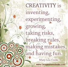 Image result for art quotes by famous artists