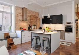 Cozy Kitchen Cozy Kitchen Helpformycreditcom