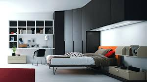 cool modern bedrooms for guys. Perfect For Bedroom Design For Teenager Modern Bedrooms Designs Teenagers Boys  Captivating Cool Teenage Rooms Guys With In Cool Modern Bedrooms For Guys M