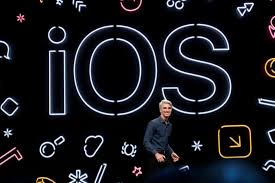 Apple iOS 13 Siri improvements for iPhone, iPad, Watch and AirPods