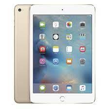 Tablet | Máy tính bảng | Apple iPad mini 4 Retina Cellular