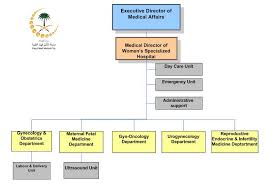 Uw Medicine Org Chart Organization Chart Of Hospital Ward Bedowntowndaytona Com