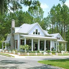 country living house plans. Top 12 Best-Selling House Plans Country Living