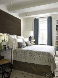 Grey Bedrooms With Stylish Design Gray Bedroom Ideas