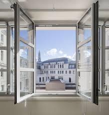 cat window tilt and slide top hung aluminum kalory speci al k