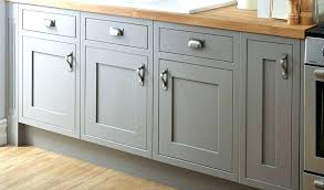 large cabinet doors size of book cabinets with glass kitchen replacement door hinges frosted