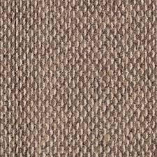 Simply Awesome III Carpet Jungle Beige Carpeting