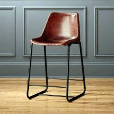 stools for kitchen grey leather bar stools stools kitchen counter grey leather bar stools with backs