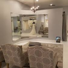 photo of mia grace bridal saint louis mo united states