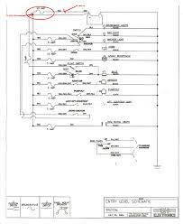 sea ray bilge pump wiring diagram 33 wiring diagram images 2012 06 02 174452 boat wiring diagram my bilge pump and a few gauges on my dash board such here is a typical wiring diagram