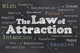 Maybe you would like to learn more about one of these? Using The Law Of Attraction For Small Business Success Freshbooks Blog