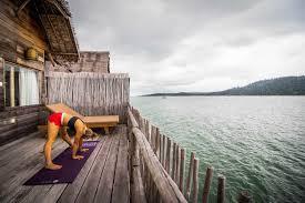 10 Best Travel <b>Yoga</b> Mats (<b>2019</b>) • Foldable, Eco-Friendly, and ...