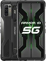 Ulefone Armor 10 <b>5G</b> - User opinions and reviews