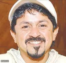 أول تعليق من فرحان العلي بعد قرار ترحيله من الكويت - ليالينا