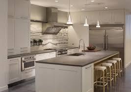 10 Modern Kitchen Design Updates For A Kitchen That Wows ...
