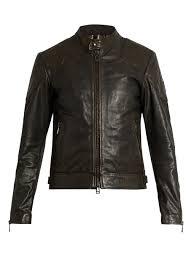 belstaff outlaw leather jacket black mens belstaff trialmaster shoes belstaff shoes review classic fashion trend belstaff belstaff h racer
