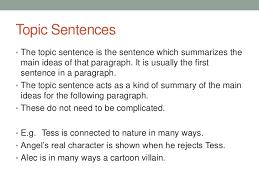 IELTS writing topics  preparation  essay structure Callback News